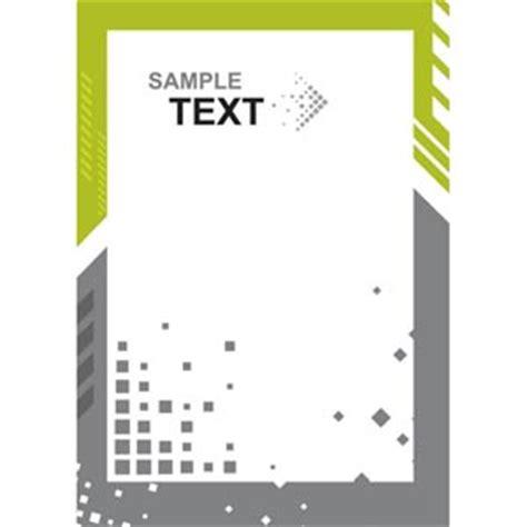 Sample Title Pages for Paper Dissertation Registrars Office
